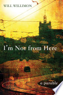 I m Not from Here