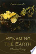Renaming the Earth