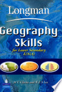 download ebook geography skill lower sec s/e/n(a) pdf epub