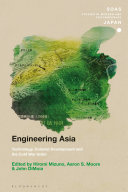 Engineering Asia
