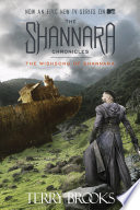 The Wishsong of Shannara  The Shannara Chronicles