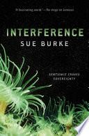 Interference Book PDF