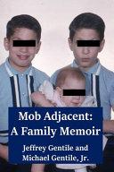 Mob Adjacent