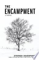 The Encampment Book PDF