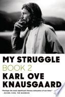 My Struggle  Book 2