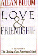 Love and Friendship PDF