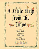 A Little Help from the Imps (family Edition)