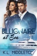 Billionaire at Sea  Book 2