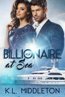 download ebook billionaire at sea (book 2) pdf epub