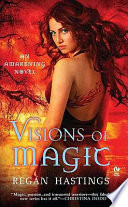 Visions of Magic