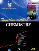 Together with chemistry xii