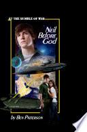 Neil Before God