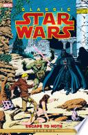 Classic Star Wars Vol  3