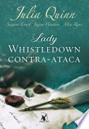 Lady Whistledown contra ataca