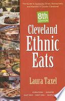 Cleveland Ethnic Eats