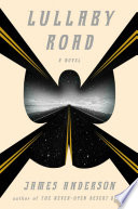 Lullaby Road Book PDF