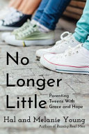 No Longer Little