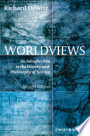 Worldviews book