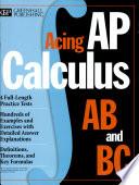 acing-ap-calculus-ab-and-bc