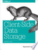 Client Side Data Storage