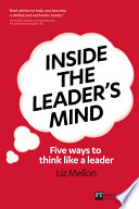 Inside The Leader S Mind
