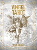 Angel Tarot : angel cards. the 72 angels of the...