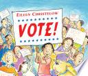 Vote  Book PDF