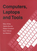 Computers, Laptops and Tools