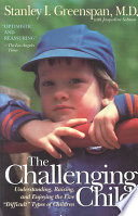 The Challenging Child