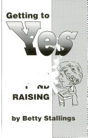 Getting to Yes in Fund Raising