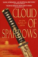 download ebook cloud of sparrows pdf epub