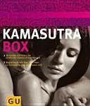 Kamasutra-Box