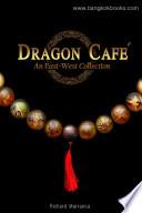 Dragon Cafe