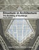 Salvadori S Structure In Architecture