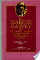 Marcus Pdf/ePub eBook