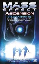 Ascension Pdf/ePub eBook
