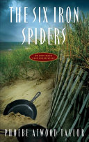 The Six Iron Spiders By The Discovery Of A Body In The