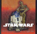Star Wars Scavengers Guide to Droids
