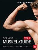 Der neue Muskel Guide Vol  2
