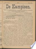 Mar 1, 1901