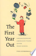 download ebook the first year out pdf epub