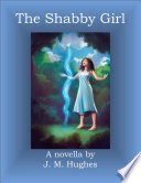 The Shabby Girl