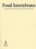 Fossil Invertebrates