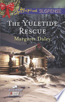 The Yuletide Rescue