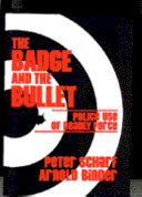 The Badge and the Bullet Book PDF