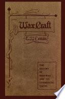 Wax Craft
