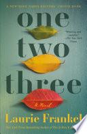 One Two Three Book PDF