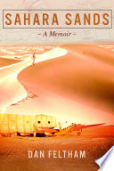 Sahara Sands   A Memoir