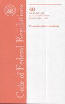 download ebook code of federal regulations pdf epub