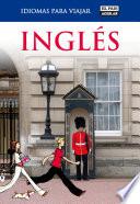 Ingl  s  Idiomas para viajar